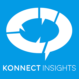 Konnect Insights